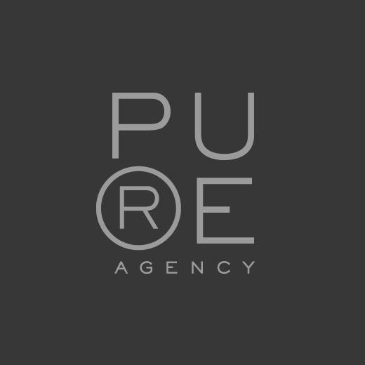 The Pure Agency
