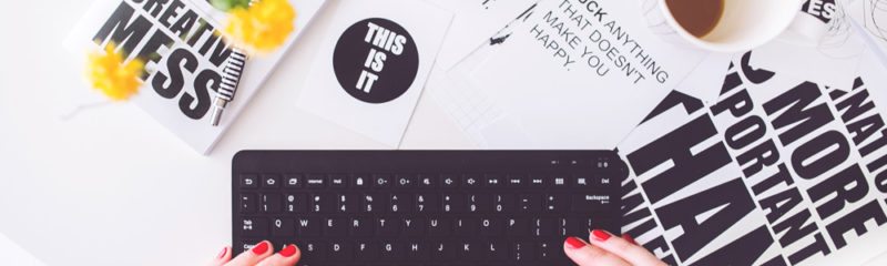 Curs de Copywriting Web