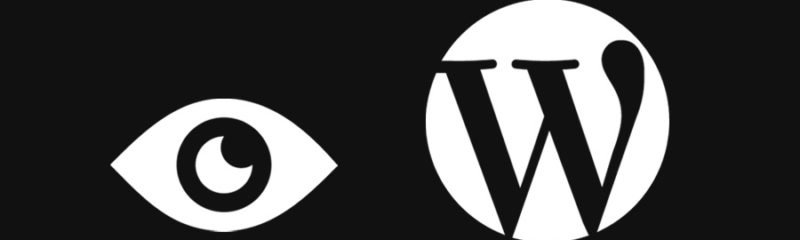 SEO for WordPress - Sokvist